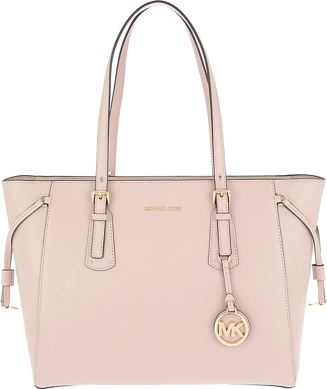 ae40f45437 Il tuo Style Deal: Borsa Micheal Kors -30% | Stylight
