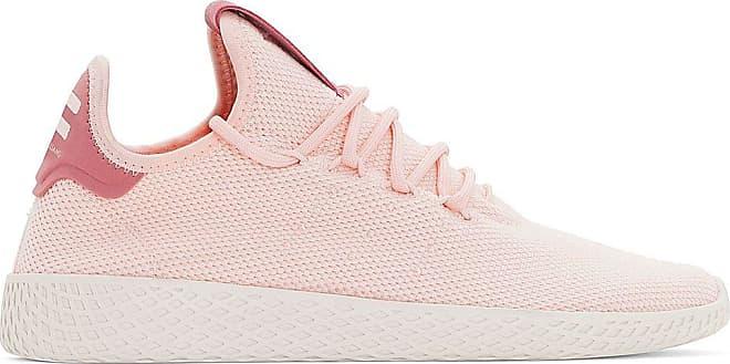 nouveau style 4c00a 2c858 Style Deal du moment : Baskets adidas à - 30% | Stylight