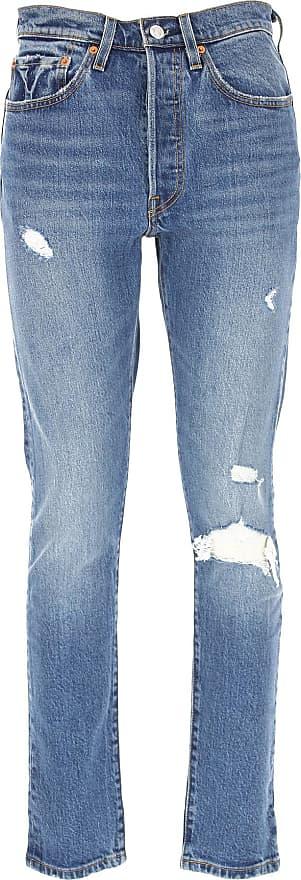 Dein Style Deal: Levi's Hosen 31% | Stylight