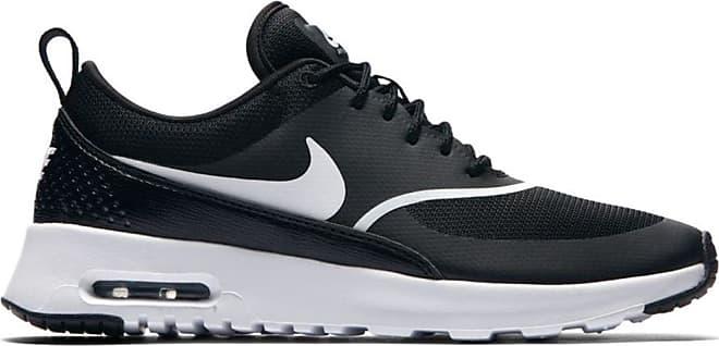 Style Deal du moment : Nike jusqu'à 30% de promotion | Stylight