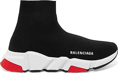 Speed Trainer de Balenciaga : 24 versions moins chères ! | Stylight