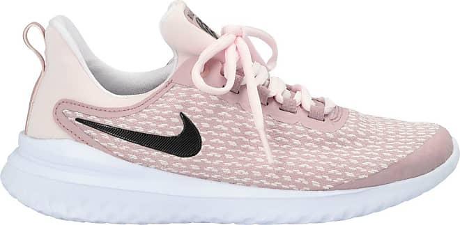 Dein Style Deal: Nike Schuhe 50% | Stylight