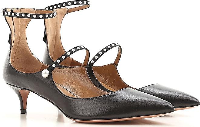 06fb101c 10 Mejores marcas de zapatos que todas deberíamos conocer | Stylight