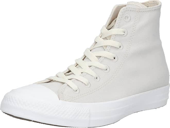 Sneaker CHUCK TAYLOR ALL STAR RENEW - HI creme