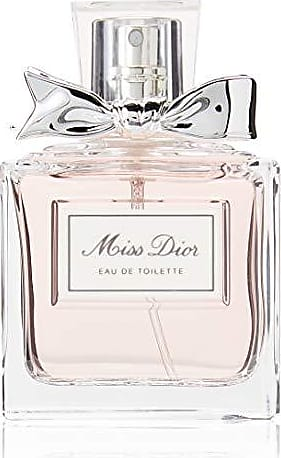 Hot Couture Eau De Parfum Spray av Givenchy 3.3 oz Eau De