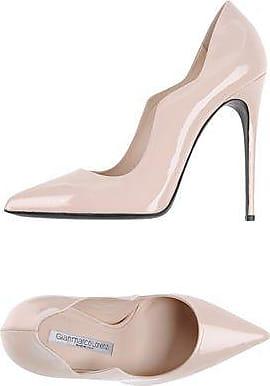 CALZADO - Zapatos de salón 10415f4d29a