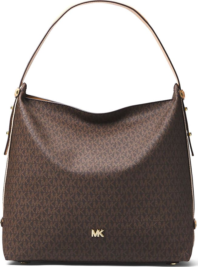15 Michael Kors Bags on Sale Right Now | Stylight