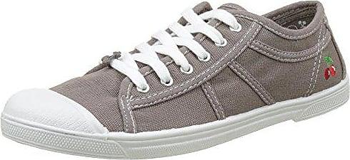 169d5f262f Le Temps Des Cerises Basic 02 | House of Sneakers