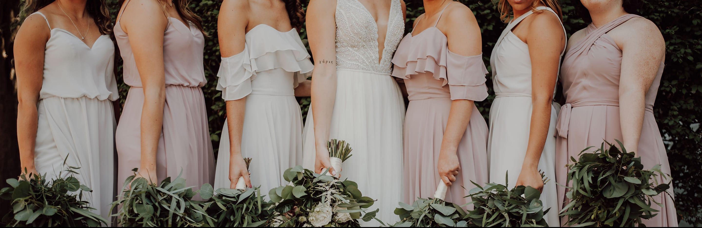 Tenue pour assister à un mariage | Stylight