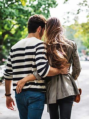 Die best kostenlosen dating apps chat