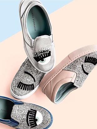 Schuhe zu eng was kann man tun
