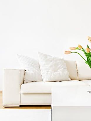 wohnzimmer ideen auf stylight. Black Bedroom Furniture Sets. Home Design Ideas