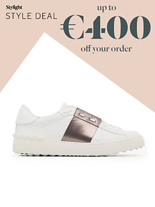 Profitez vite du Style Deal du moment   Jusqu à 400€ de réductions sur vos  commandes ! 0e1d6ccdc3c2