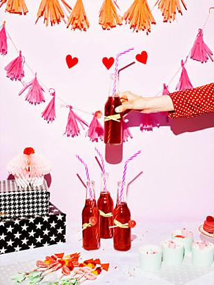 4ab1a0f5768b Zum Anbeißen süß  So gelingt dir die perfekte Candy Bar für deine Hochzeit!