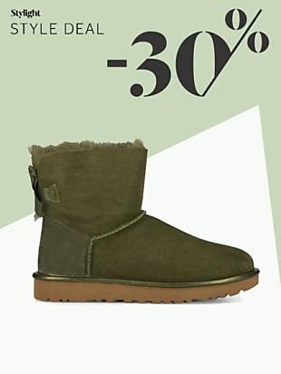 Profitez vite du Style Deal du moment   Les Uggs sont à -30%! 6705bbfe5693