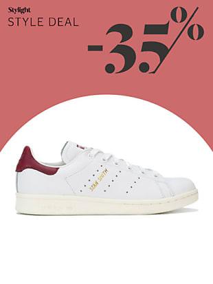 Profitez vite du Style Deal du moment   les sneakers Adidas à -35% ! a8e6a529dbb8