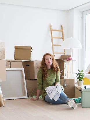 skandinavischer wohnstil die 8 besten einrichtungsideen stylight. Black Bedroom Furniture Sets. Home Design Ideas