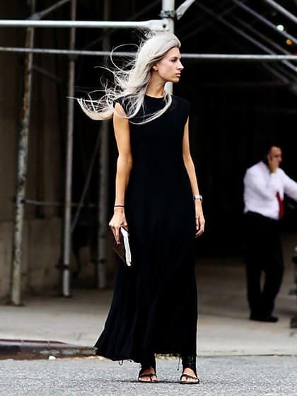 Super guiden: Rätt klänning för din kropps form! | Stylight