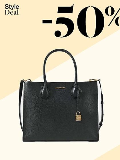 Dein Stylight Style Deal: Michael Kors -50% | Stylight