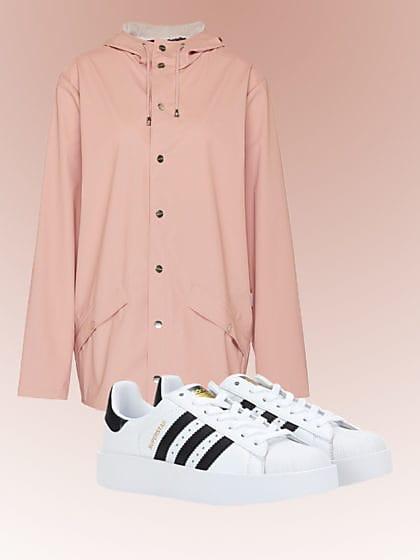 4 Gründe, sich jetzt eine Moncler Jacke zuzulegen | Stylight