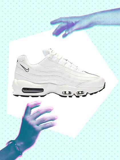 scarpe nike adidas vans