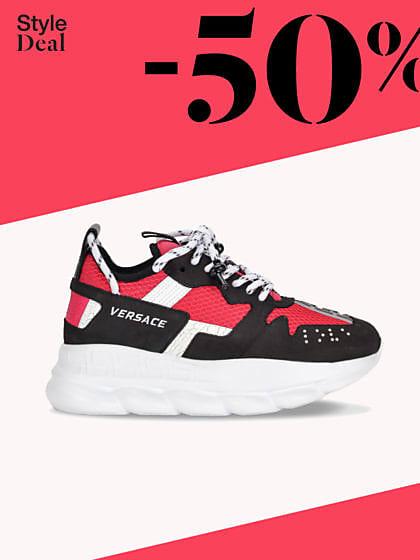 Stylight: La moda che ami. Da oltre 100 online shop.