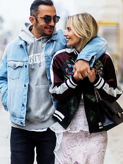 Dating-Möglichkeiten in london Kostenloses Online-Dating site.com