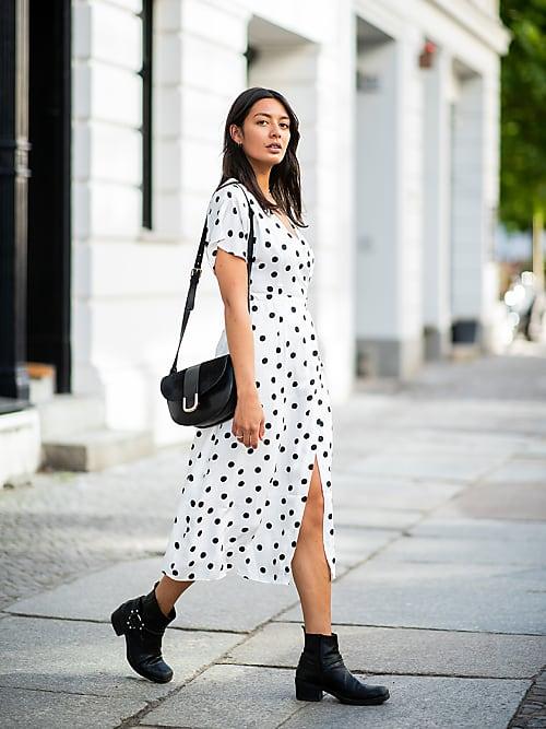 Wie Zu KleidernStylight Stiefel Kombiniert Man 4LARj5