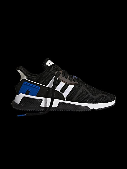 Das Sind 6gi7ybyvmf Die Trends 2018adidasstylight Sneaker nw80OPkX