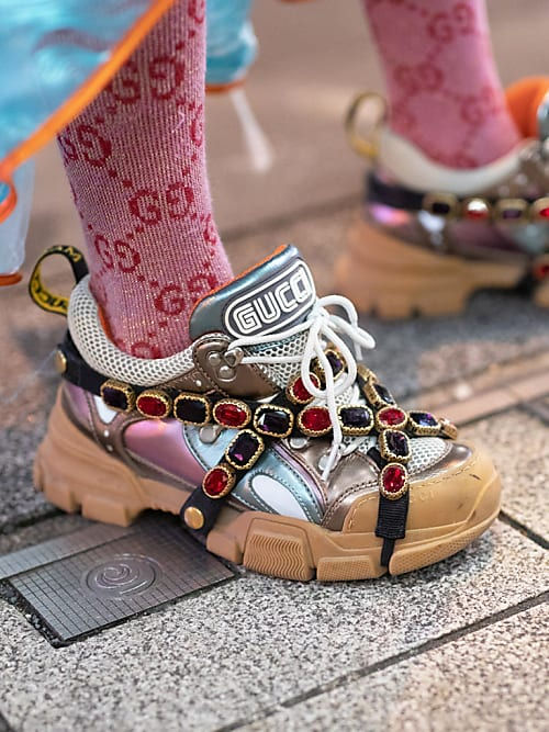 Trends Sneaker 2019House Sneakers Für Of exBdCo