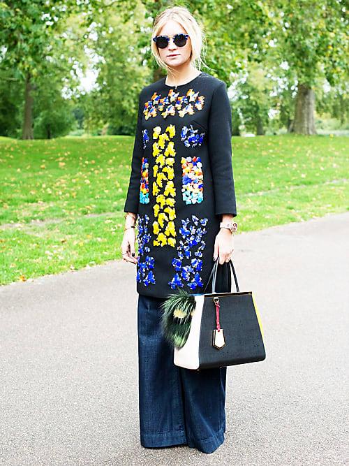 » Die Kleid LooksStylight Über Coolsten 5 Hose 5AL4jR