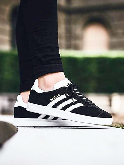 SneakerAdidas It Der Der It GazelleStylight It GazelleStylight Der It SneakerAdidas Der GazelleStylight SneakerAdidas 3c1TFJlK
