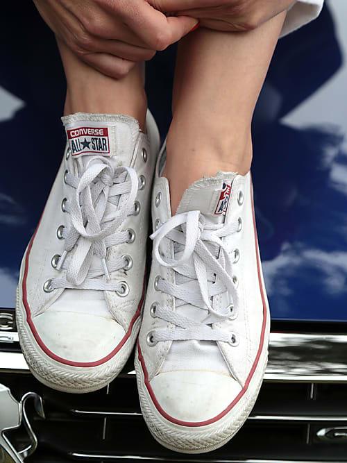CaminarStylight Los Zapatos Ruido Hagan Que Cómo Evitar Al sCdthQrx