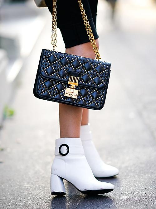 Chaussures Aussi Portera Qu'on SoldesLes PrintempsStylight Au AR54jq3L