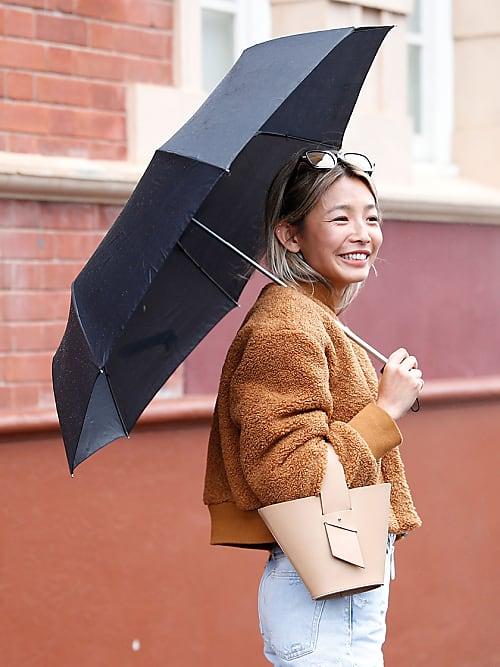 Bei Frühling Super Für 6 Outfits RegenStylight Den PTwilOXukZ