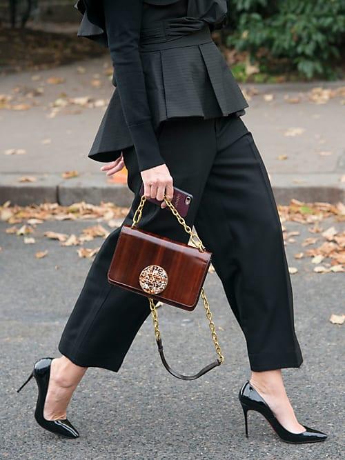 10 Brand Di Scarpe Che Ogni Donna Dovrebbe Conoscere | Stylight