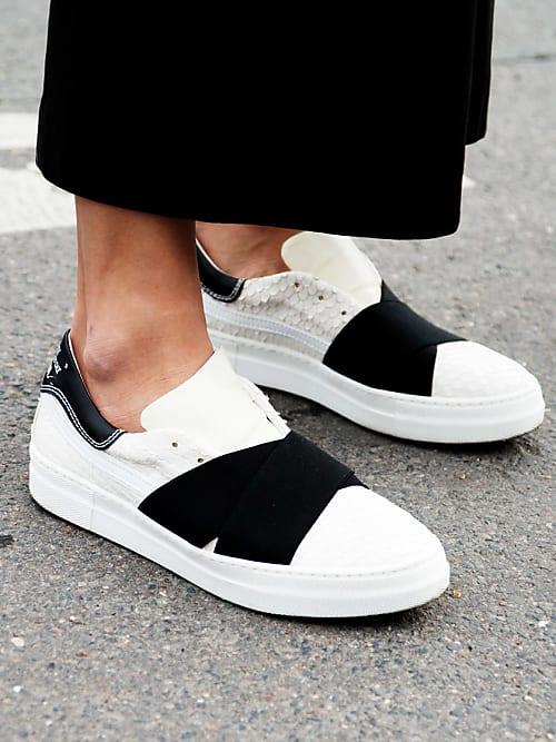 c69da843b1f Met blote voeten in je schoenen? Met deze 5 tips krijgen zweetvoeten ...
