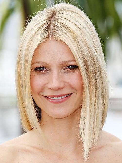 Die Besten Haarschnitte Und Stylings Für Feines Haar Stylight