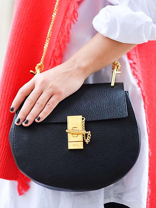 Bag Care Tips Come Conservare Le Borse In Pelle Firmate Stylight