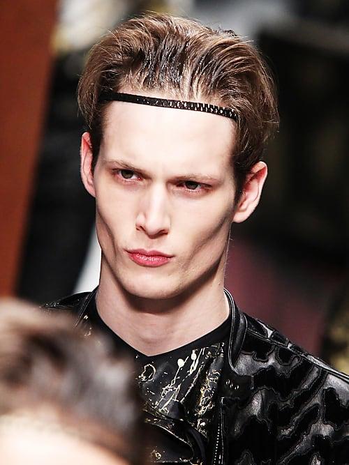 Do or Don't: Das Männer Haarband ist zurück | Stylight