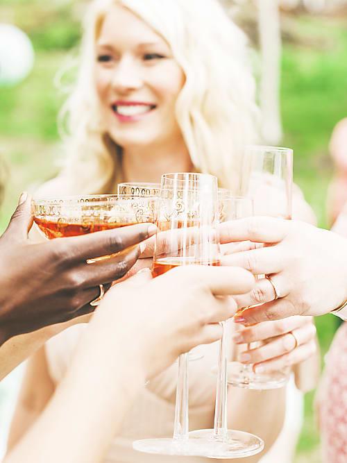 Hochzeitsspiele Kostenlos