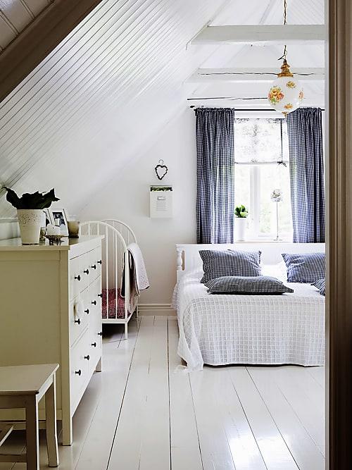 Skandinavischer Wohnstil Die 8 Besten Einrichtungsideen Stylight