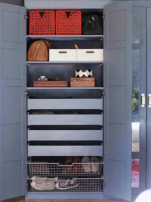 Das sind unsere 3 absoluten Lieblings IKEA Hacks! | Stylight