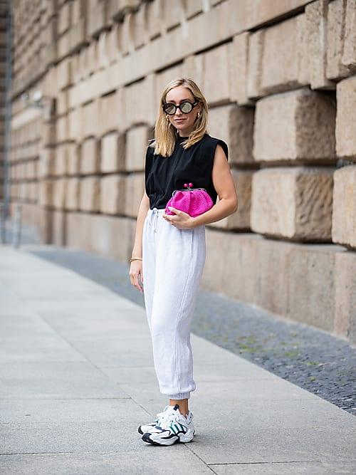 10 marchi simili a Zara per il tuo shopping low cost | Stylight