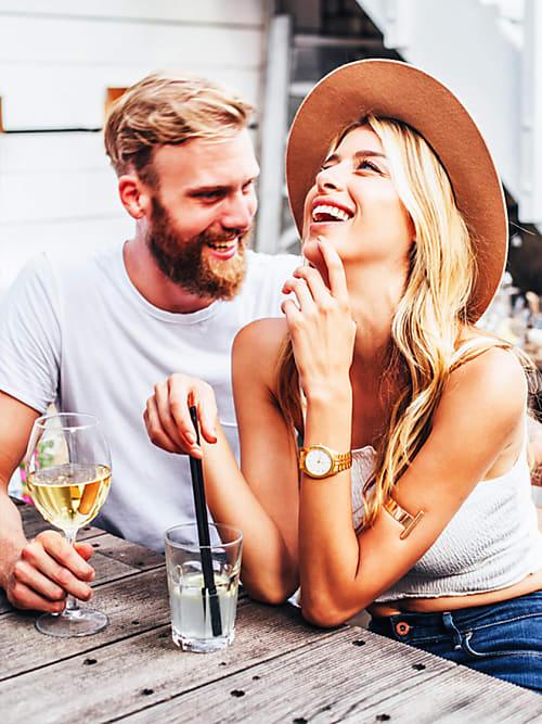 Wie lange sollte man sich eine Pause vom Dating gönnen isländische Sagen, die von der Geschichte