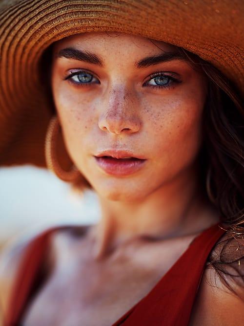 Sos Für Die Haut 6 Ultimative Tipps Gegen Pickelmale Stylight
