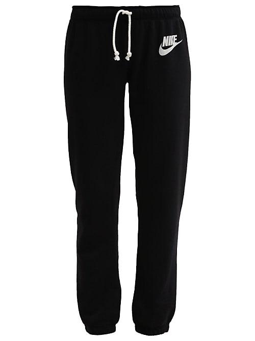 0a0091c24f42c0 Tag der Jogginghose: Die 10 besten Pants | Stylight