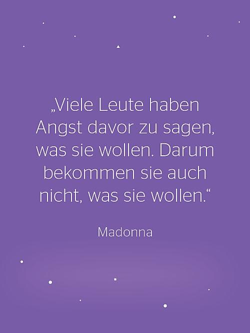 Zum Business Woman Day Die Inspirierendsten Zitate Von