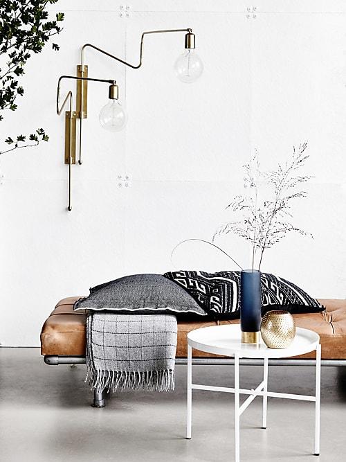 Diese minimalistischen Möbel kommen nie aus der Mode | Stylight