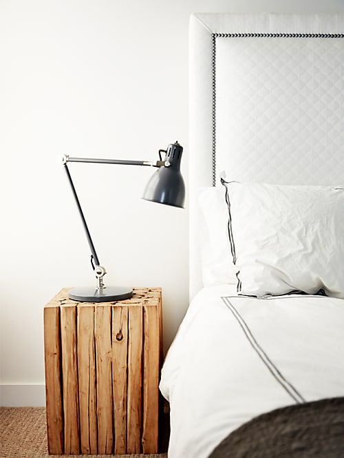 Stuhl oder Kleiderleiter? Top Schlafzimmer Ideen für euch ...